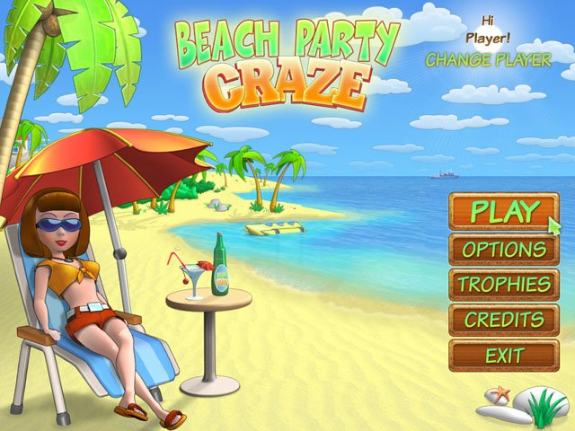flirting games at the beach resorts near me store