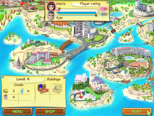 flirting games at the beach game online store download