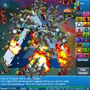 Bloons TD 4 Expansion Screen Shot 2