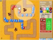 Bloons Tower Defense 2 Screen Shot 3