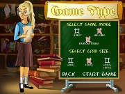 Book Stories Screen Shot 1