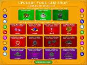 Gem Shop Screen Shot 3
