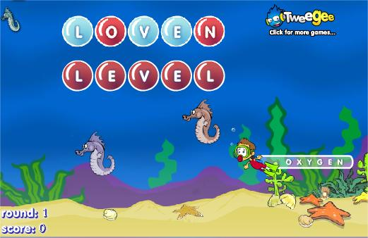 typing game Play online typing games and take free tests to improve typing speed for both fun and education.