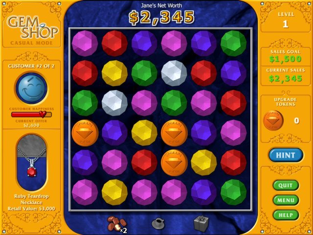 free games online typing  »  9 Picture »  Amazing..!