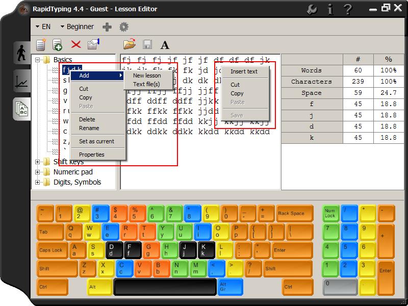Rapid Hindi Typing Tutor Free Download